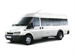 mini-bus-hire